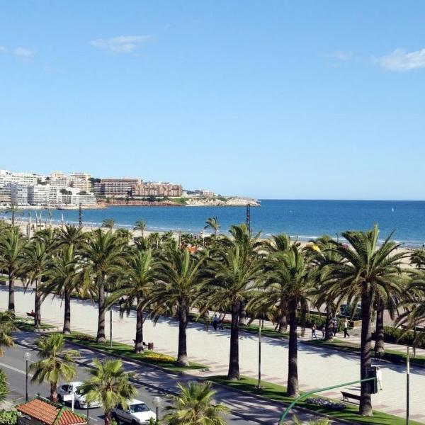 Отельеры Каталонии опасаются снижения турпотока из РФ