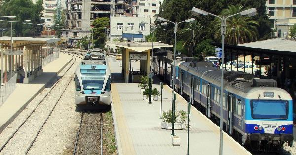 МИД РФ предупредил о забастовках железнодорожников в Греции