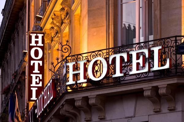 Ростуризм назвал новые отели, завысившие цены на период ЧМ-2018