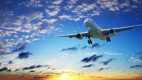 Названы страны, куда авиабилеты стоит покупать заранее