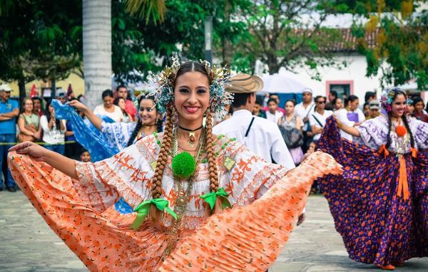 Коренной народ Брибри развивает экотуризм в беднейшем кантоне Коста-Рики