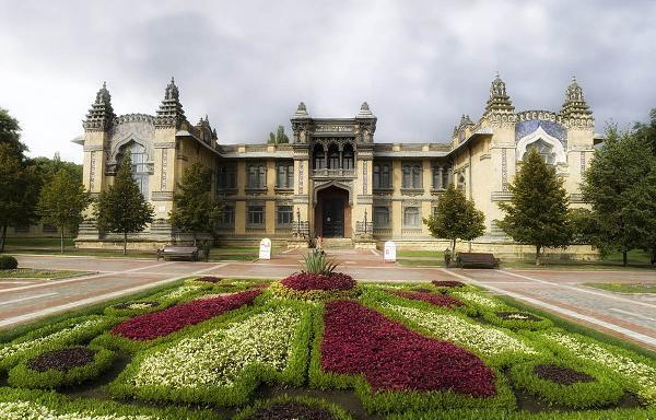 Около двух тысяч туристов на Ставрополье отказались платить курортный сбор