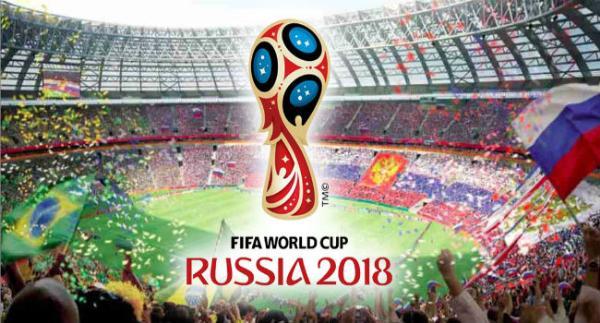 Генсек Всемирной туристской организации считает успешным проведение ЧМ-2018 в России