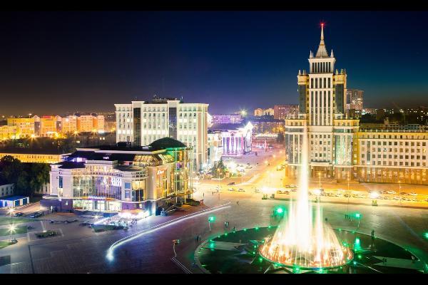 Гиды в Мордовии провели около 1 тыс. экскурсий для болельщиков ЧМ