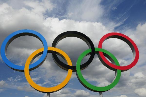 Санкт-Петербург и Казань могут претендовать на проведение летней Олимпиады 2036 года