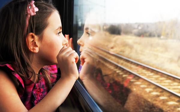 План перевозки детей на отдых выполнен на 38%
