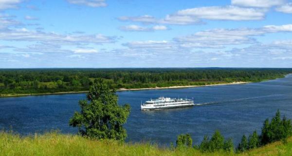 В Нижегородской области появится многофункциональный комплекс с океанариумом и гостиницей