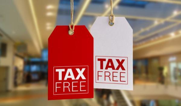 Средний чек в системе tax free в дни ЧМ-2018 составил около 84 тысяч рублей