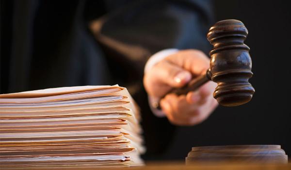 Арбитражный суд Москвы отказал в признании банкротом владельцу туроператора DSBW-Tours