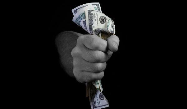 Турагенты: туристам «Радуги Трэвел» отказывают в выплатах