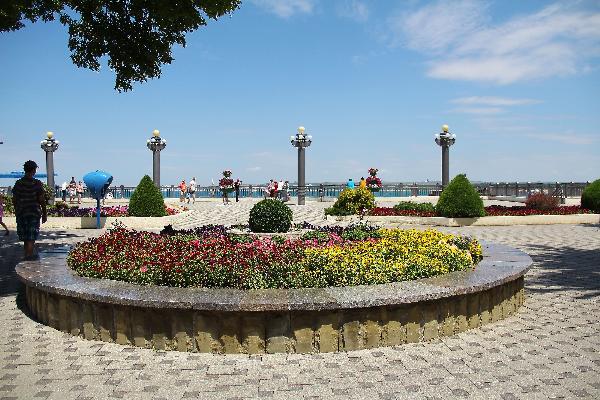 Туры в Анапу, Болгарию и Крым стали самыми дешевыми для отдыха в сентябре