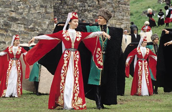 Ингушетия представит свой турпотенциал на Всероссийском конкурсе событийного туризма