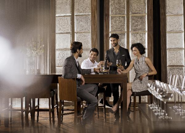 Hyatt Regency откроется в Будапеште