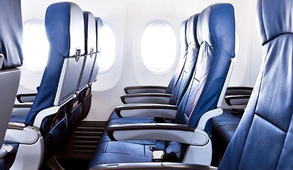 Туроператоры уменьшают количество рейсов в Тунис из регионов