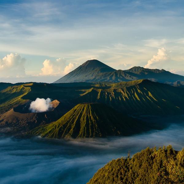 Туристы выбрали самый лучший остров в мире
