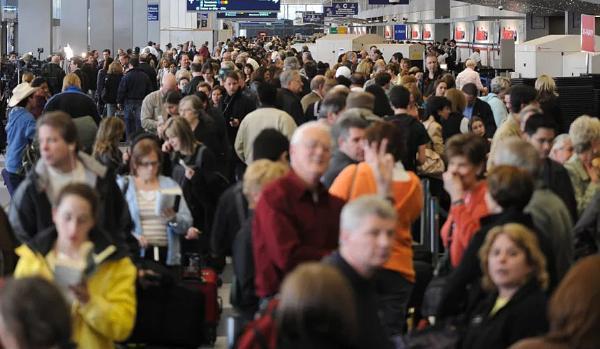 Закон о безвизовом въезде болельщиков принят Госдумой