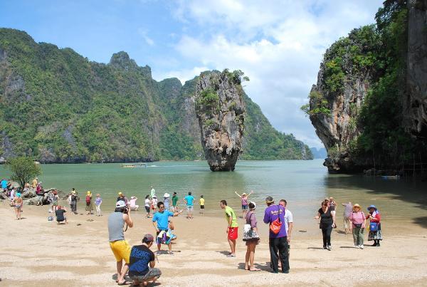 В Таиланде хотят ввести обязательную медицинскую страховку для иностранных туристов