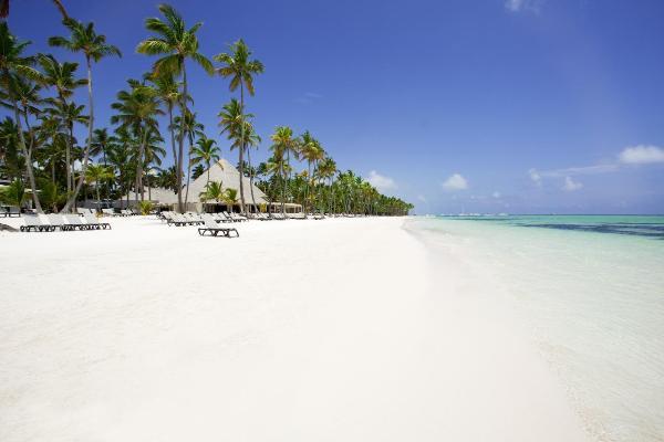 Баваро вошел в пятерку самых популярных пляжей в Instagram