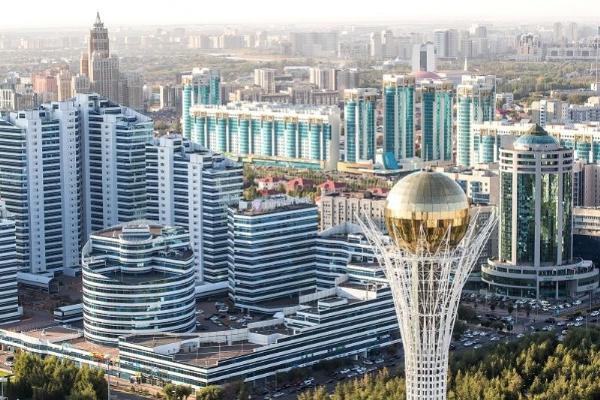 В Астане соберутся министры по туризму государств-членов Тюркского совета