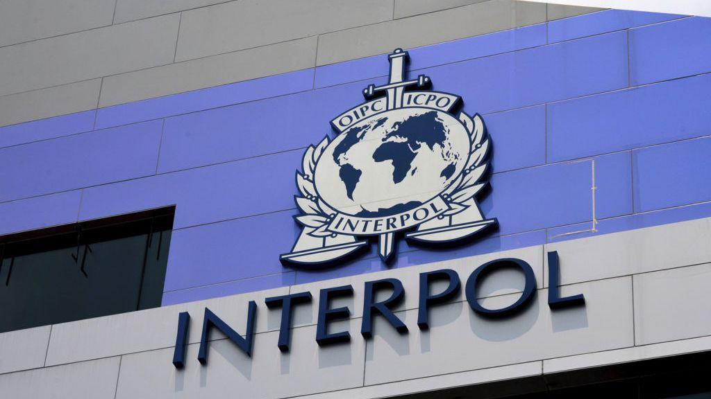 Омбудсмен: Запад давит крымчан санкциями, а Интерпол потакает преступникам, гастролирующим по полуострову