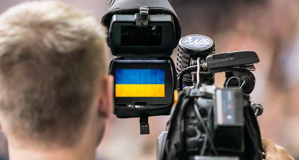 Продюсер крымско-татарской сказки рискует нарваться на гнев украинских радикалов