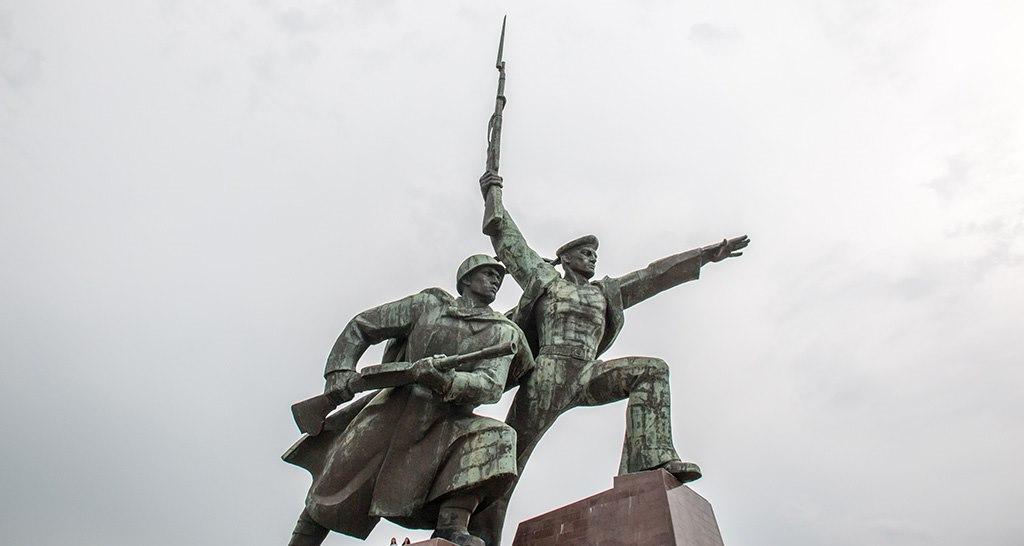 Чиновников Севастополя обвинили в процедурных фальсификациях на публичных слушаниях