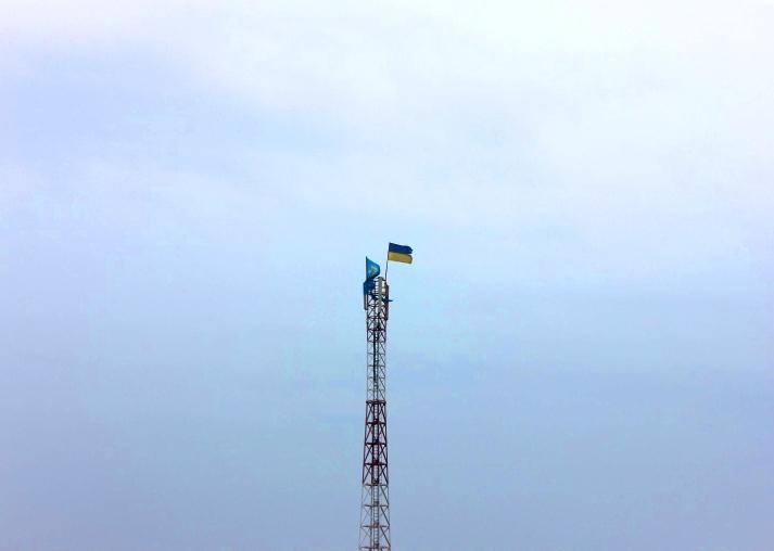 В Киеве расширяют сеть по «зомбированию» жителей Крыма