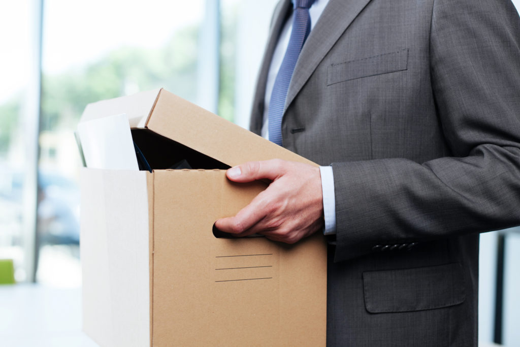 Замдиректора и начальники трёх управлений «Крымгазсетей» уволены после проверок – Аксёнов