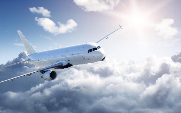 Авиабилеты в страны ближнего и дальнего зарубежья подорожали на 16% и 8%