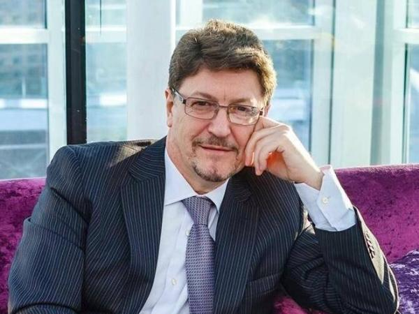 Экспертный совет первой всероссийской профессиональной премии «События России» возглавил Сергей Князев