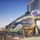 19-го октября состоится открытие Терминал 21 в Паттайе