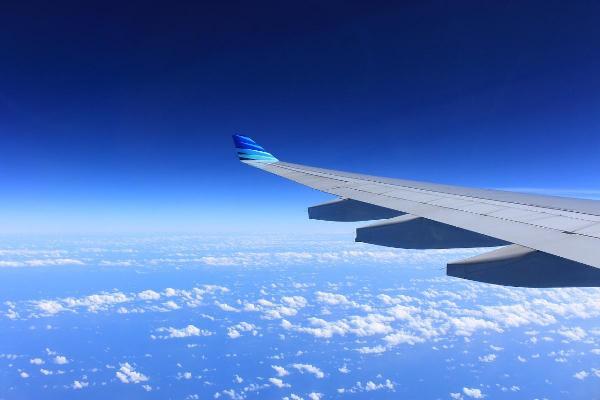 Март, февраль и октябрь признаны самыми дешевыми месяцами для путешествий
