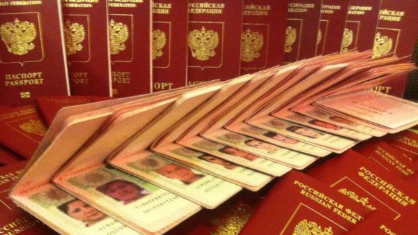 Посольство Болгарии выдает россиянам бесплатно каждую восьмую визу