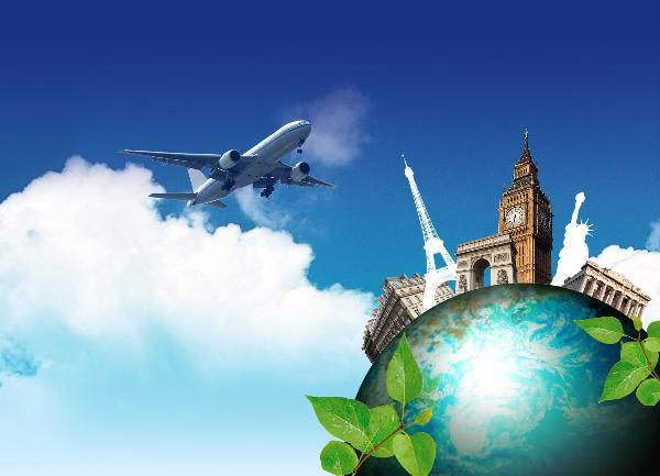 Глобализация в тревел-индустрии неизбежна