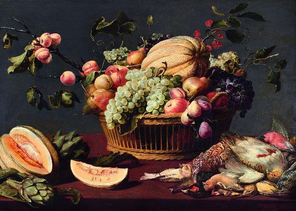 «Антверпен 2018: год Рубенса и эпохи барокко»: главные выставки этой осени