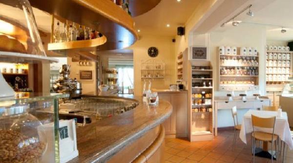 Лучший бар Италии находится в провинции Бергамо