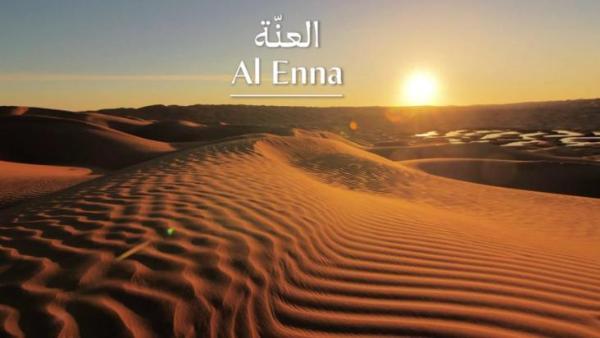Катар объявил о запуске проекта, направленного на развитие пляжного и активного отдыха в пустыне
