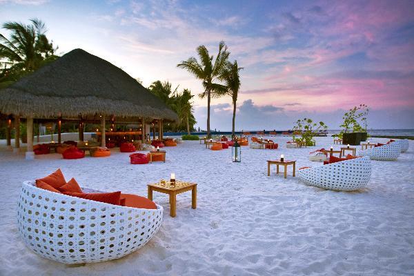 Мальдивские острова развивают бюджетный туризм