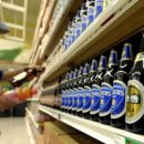 В какие дни продажа алкоголя в Таиланде ограничена
