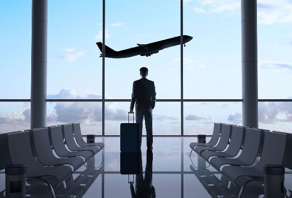 Профессионалы обсудили, зачем и как развивать бизнес-туризм в регионах