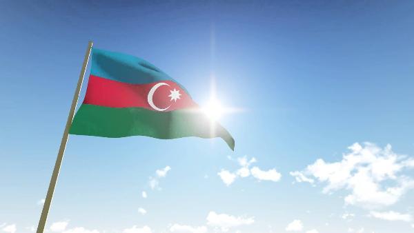 Госагентство по туризму Азербайджана откроет представительство в России