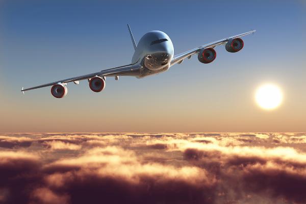 Ростуризм: авиакомпании сократили в 2018 году долю задержанных чартеров до 3-4%