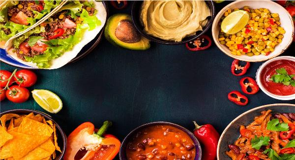 В отеле Barceló Bávaro пройдет фестиваль Culinary Week