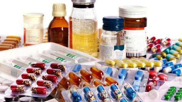 Для ввоза любых лекарств в ОАЭ теперь необходимо заранее получать разрешение