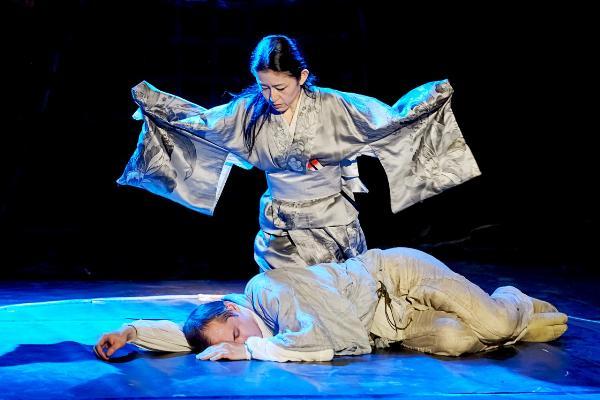В Казани откроется фестиваль «Дни бизнеса и культуры Японии в Республике Татарстан»