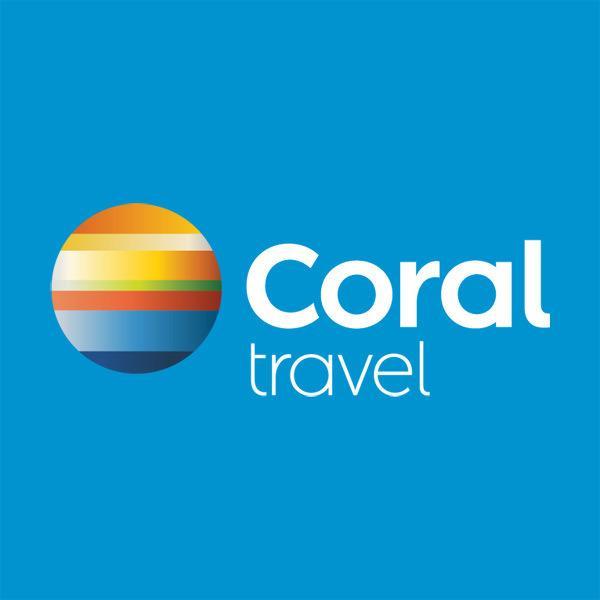 Coral Travel наградил агентства премией Starway-2018 в Анталье