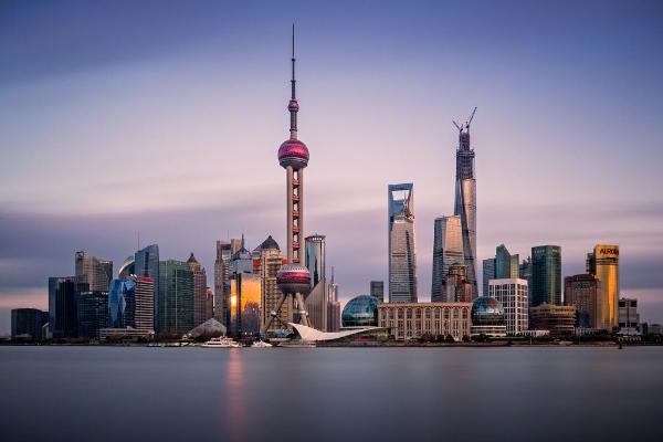 РФ и КНР в ближайшее время могут подписать новое соглашение по туризму