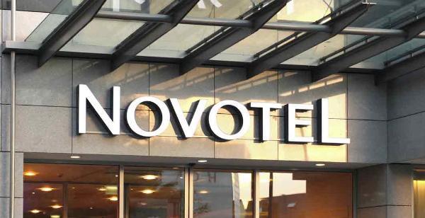 Отель под брендом Novotel откроется на курорте «Горки Город» в Сочи 1 декабря