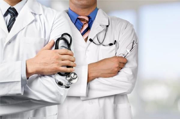 Поток медицинских туристов в Астраханскую область в 2018 году вырос почти в два раза