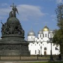 Великий Новгород в 2019 году присоединится к турпроекту «Тропа святого Олафа»